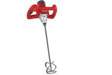 Mixer vopsea/mortar TC-MX 1400 E Produktbild 1