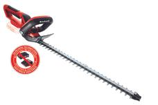 Cordless Hedge Trimmer GE-CH 1855/1 Li - Solo Produktbild 1