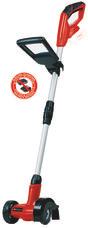 Cordless Grout Cleaner GE-CC 18 Li-Solo Produktbild 1