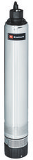 Deep Well Pump GC-DW 1000 N Produktbild 1