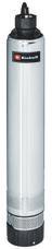Tiefbrunnenpumpe GC-DW 1000 N Produktbild 1