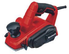 Rindea  TC-PL 750 Produktbild 1
