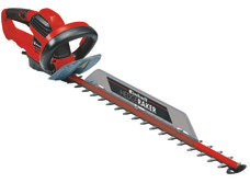 Electric Hedge Trimmer GE-EH 6560 Produktbild 1