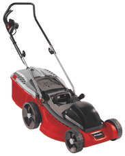 Electric Lawn Mower GC-EM 1743 HW Produktbild 1