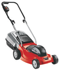 Electric Lawn Mower GC-EM 1437 Produktbild 1