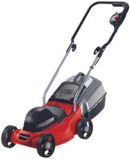 Electric Lawn Mower GC-EM 1030/1 Produktbild 1