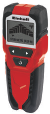 Digital Detector TC-MD 50 Produktbild 1