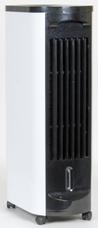 Air Cooler LK 70 Produktbild 1