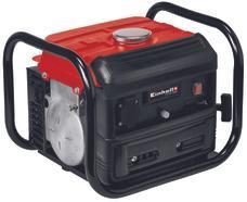 Power Generator (Petrol) TC-PG 1000 Produktbild 1