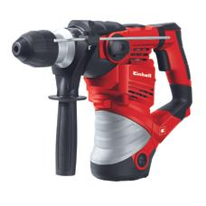 Bohrhammer TH-RH 1600 Produktbild 1