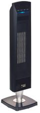 Heiztower HT 2000 Produktbild 1