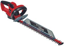 Electric Hedge Trimmer GC-EH 5550/1 Produktbild 1