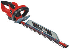 Electric Hedge Trimmer GC-EH 6055/1 Produktbild 1