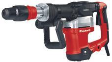 Demolition Hammer TE-DH 1027 Produktbild 1