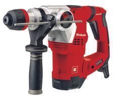Bohrhammer TE-RH 32 E Produktbild 1