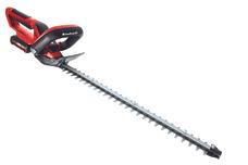 Cordless Hedge Trimmer GE-CH 1855/1 Li Kit (1x2,0Ah) Produktbild 1
