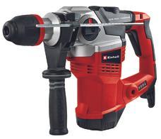 Rotary Hammer TE-RH 38 E Produktbild 1