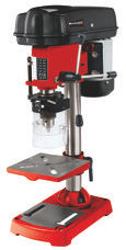 Bench Drill TC-BD 350 Produktbild 1