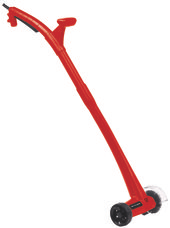 Electric grout cleaner GC-EG 1410 Produktbild 1