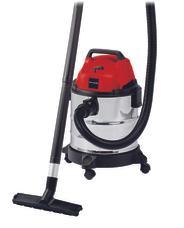 Wet/Dry Vacuum Cleaner (elect) TC-VC 1820 S Produktbild 1