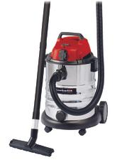 Wet/Dry Vacuum Cleaner (elect) TC-VC 1930 SA Produktbild 1