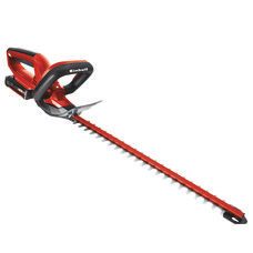 Cordless Hedge Trimmer GE-CH 1846 Li Kit (1x2,0Ah) Produktbild 1