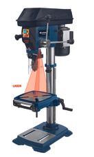 Säulenbohrmaschine BT-BD 801 E Produktbild 1