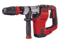 Demolition Hammer TE-DH 12 Produktbild 1