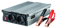 Voltage Transformer BT-VT 600 Produktbild 1