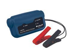 Battery Charger BT-BC 2 D Produktbild 1