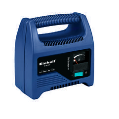 Battery Charger BT-BC 4 P Produktbild 1