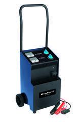 Battery Charger BT-BC 150 Produktbild 2