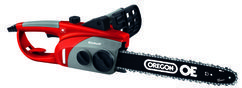 Electric Chain Saw RG-EC 2035 TC Produktbild 1