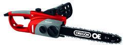 Productimage Electric Chain Saw RG-EC 2035 TC