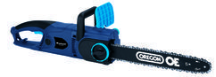 Productimage Electric Chain Saw BG-EC 2040 S