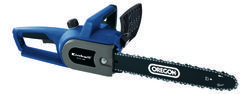 Productimage Electric Chain Saw BG-EC 1840