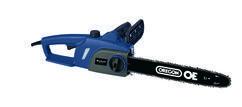 Electric Chain Saw BG-EC 2240 Produktbild 1