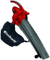 Electric Leaf Vacuum RG-EL 2500 E Produktbild 1