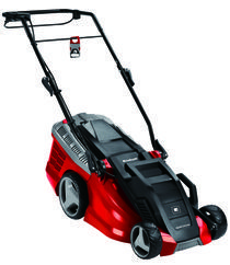 Productimage Electric Lawn Mower RG-EM 1536 HW