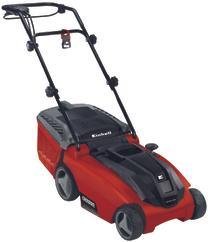 Electric Lawn Mower RG-EM 1538 Produktbild 1