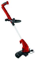 Electric Lawn Trimmer RG-ET 4530 Produktbild 1