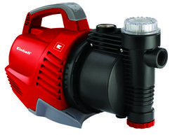 Productimage Garden Pump RG-GP 6536