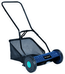 Productimage Hand Lawn Mower BG-HM 40