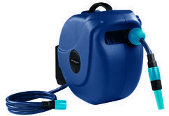 Automatic Hose Reel (Water) BG-HR 20 A Produktbild 1