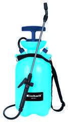 Pressure Sprayer BG-PS 5 Produktbild 1
