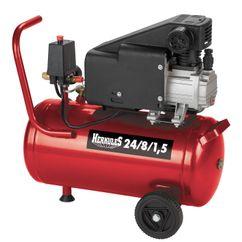 Productimage Air Compressor 24/8/1,5