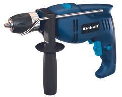 Impact Drill Kit BT-ID 710 E Kit Produktbild 1