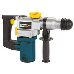 Rotary Hammer YPL 853 Produktbild 2