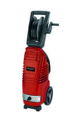 Productimage High Pressure Cleaner RT-HP 1545