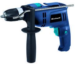 Impact Drill BT-ID 650 E Produktbild 1